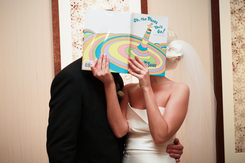 Four_Seasons_Denver_Wedding_083.JPG