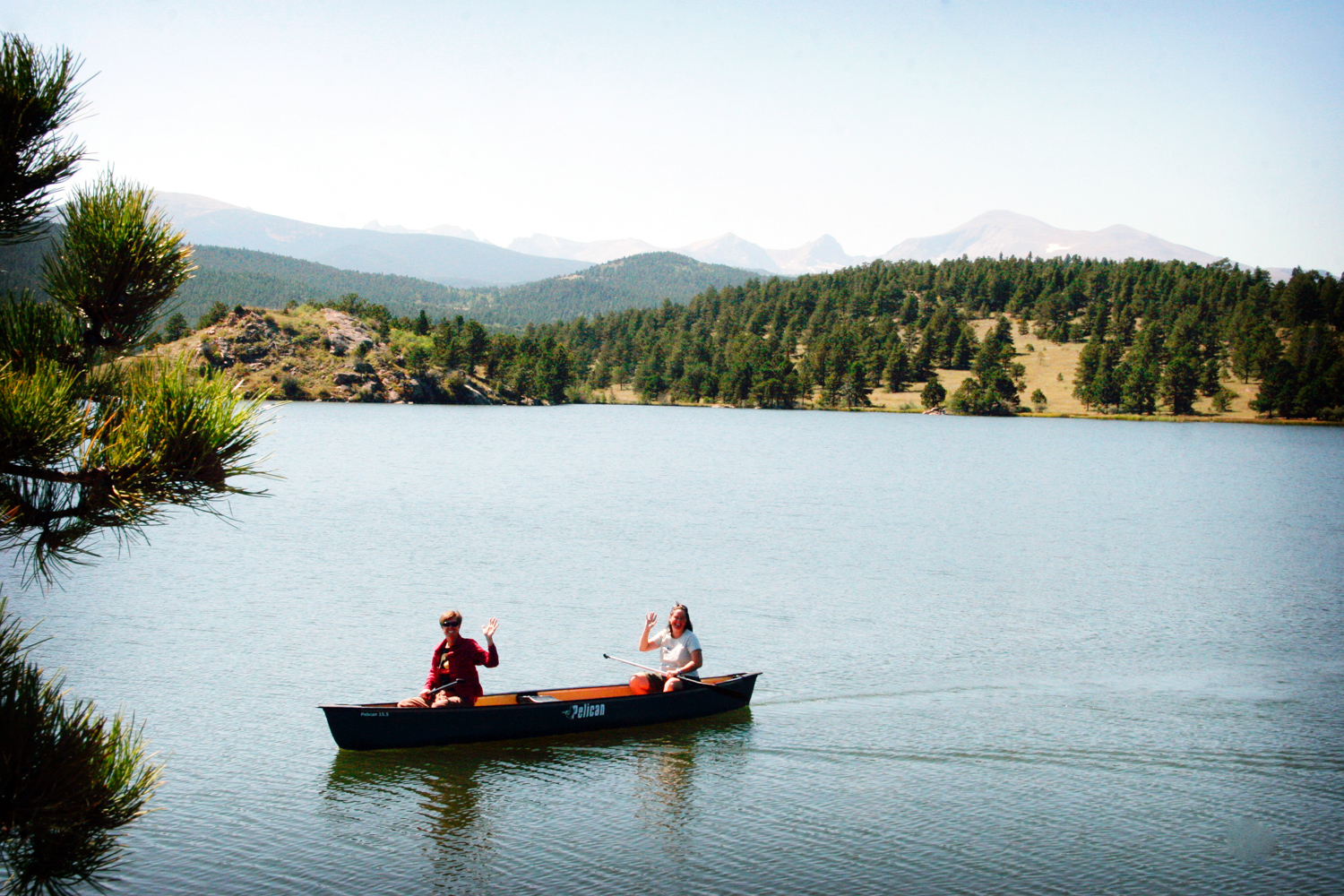 Gold_Lake_Resort_Wedding_002.JPG