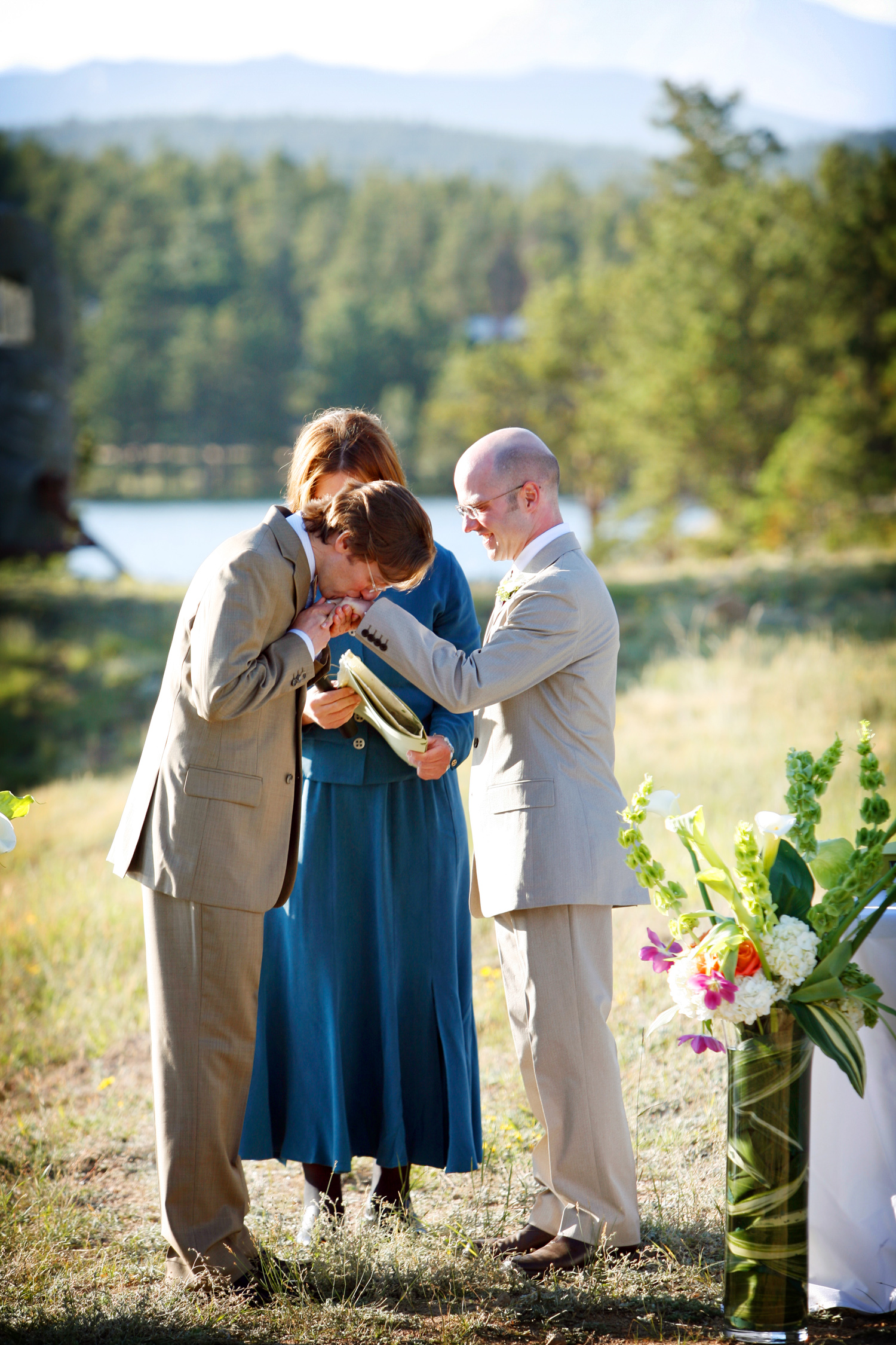 Gold_Lake_Resort_Wedding_044.JPG