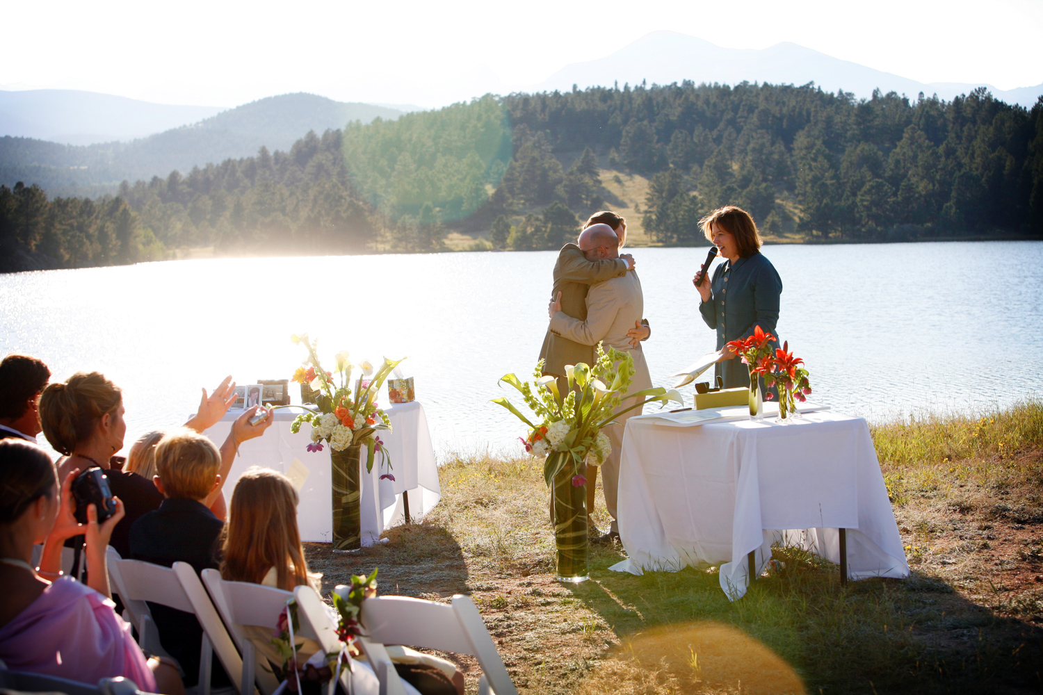 Gold_Lake_Resort_Wedding_045.JPG
