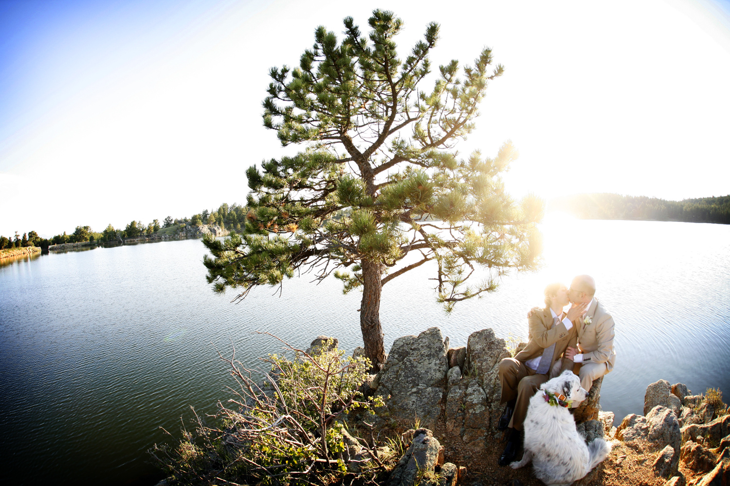 Gold_Lake_Resort_Wedding_051.JPG