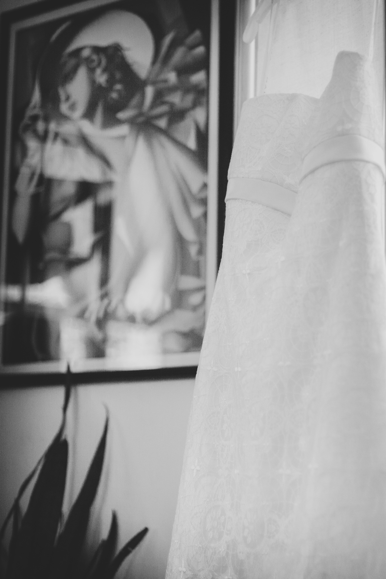 Highlands_Vespa_Denver_Wedding_001.JPG