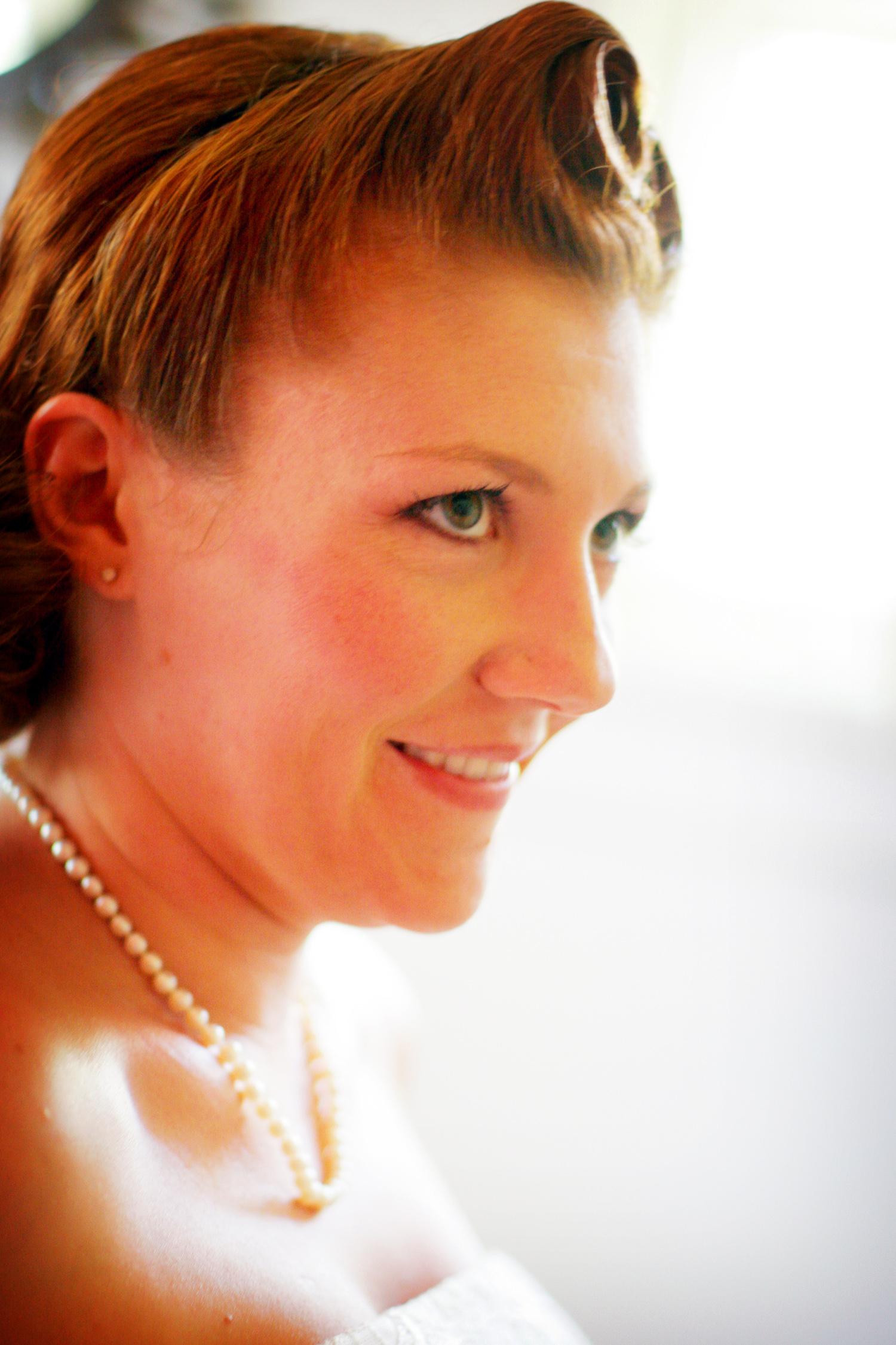 Highlands_Vespa_Denver_Wedding_003.JPG