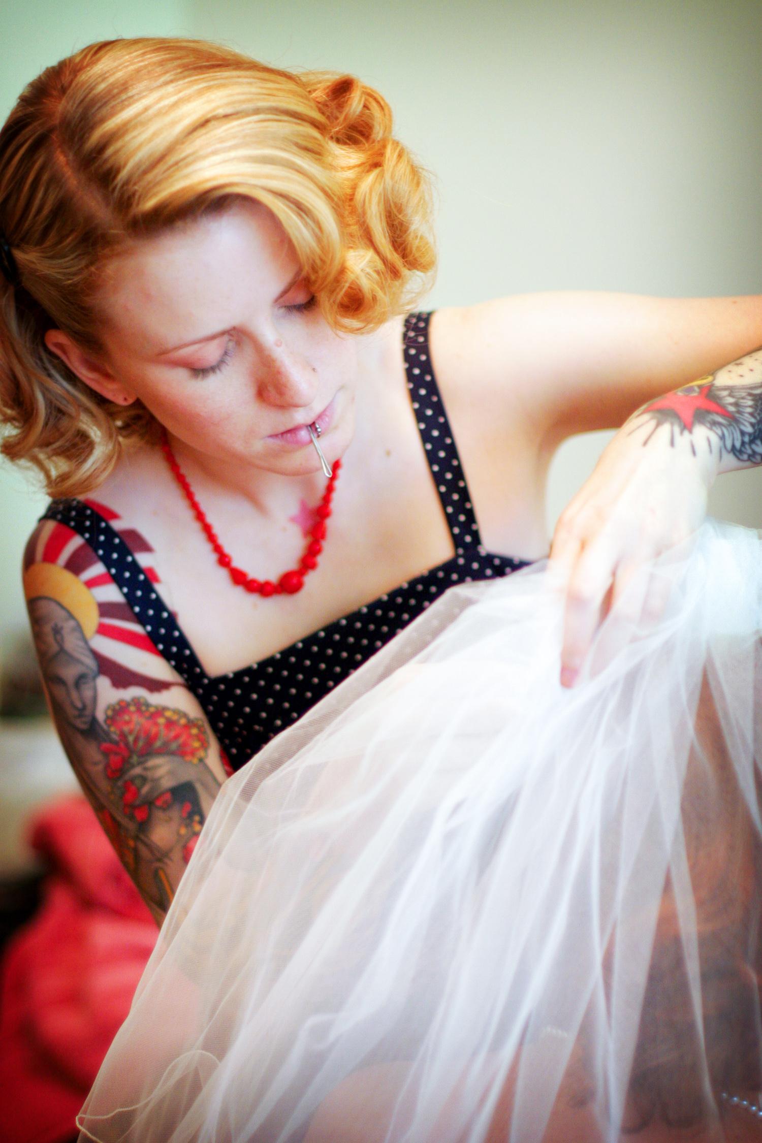 Highlands_Vespa_Denver_Wedding_004.JPG