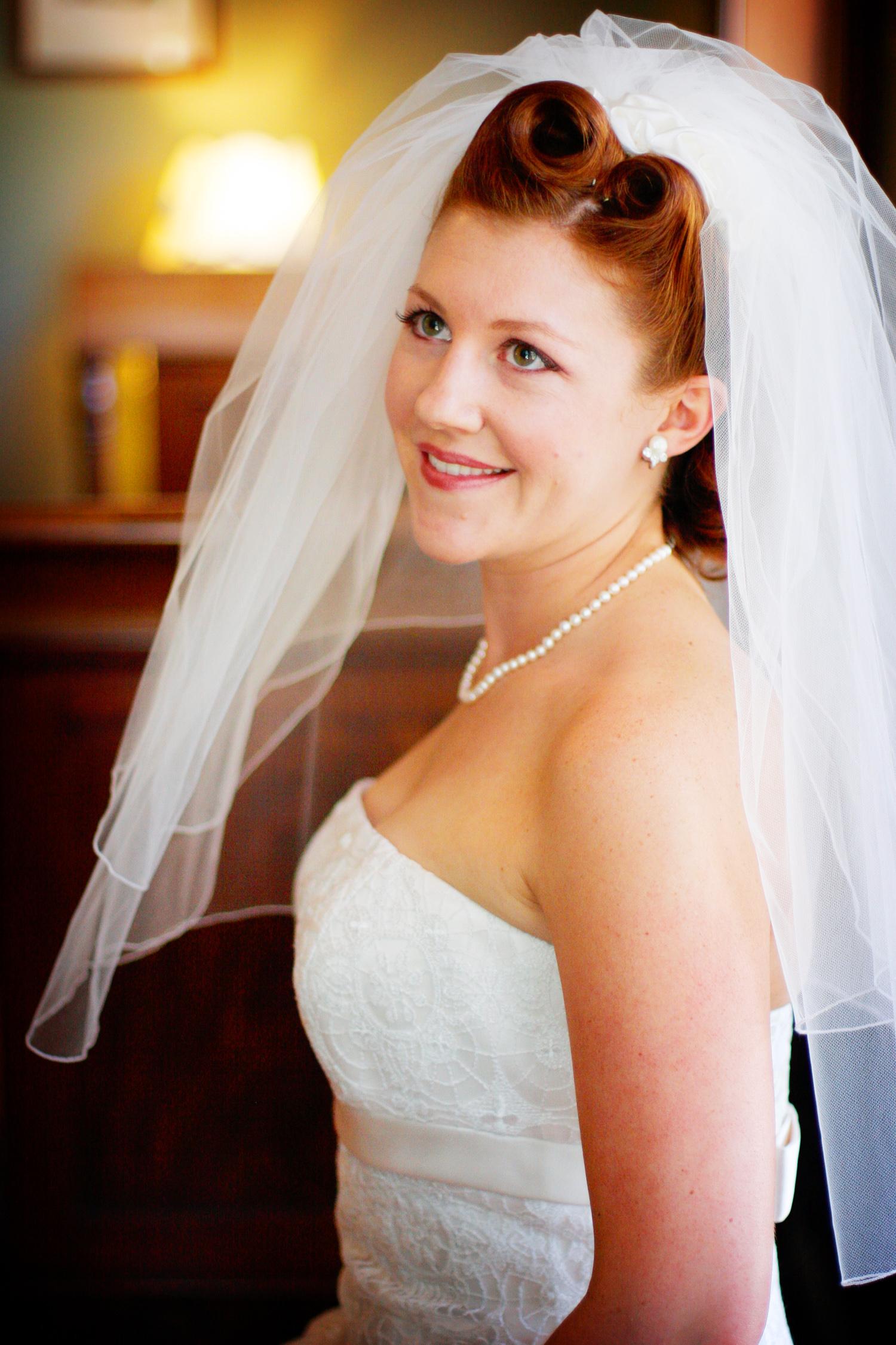 Highlands_Vespa_Denver_Wedding_008.JPG