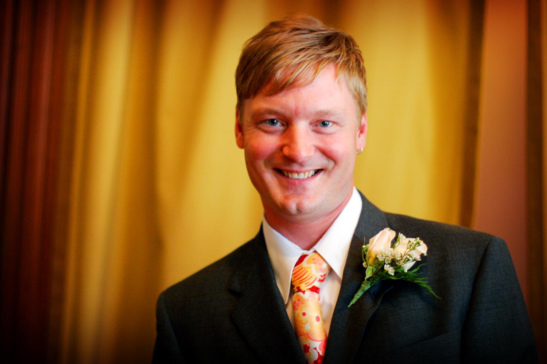 Highlands_Vespa_Denver_Wedding_010.JPG