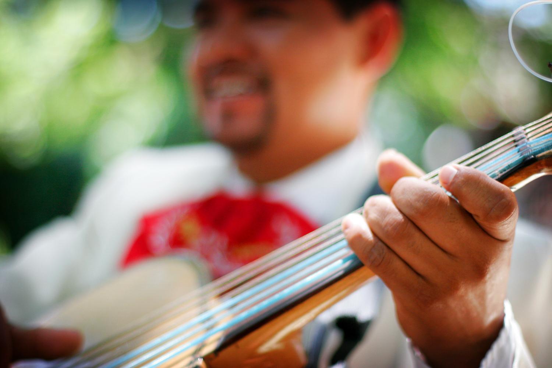 Highlands_Vespa_Denver_Wedding_012.JPG