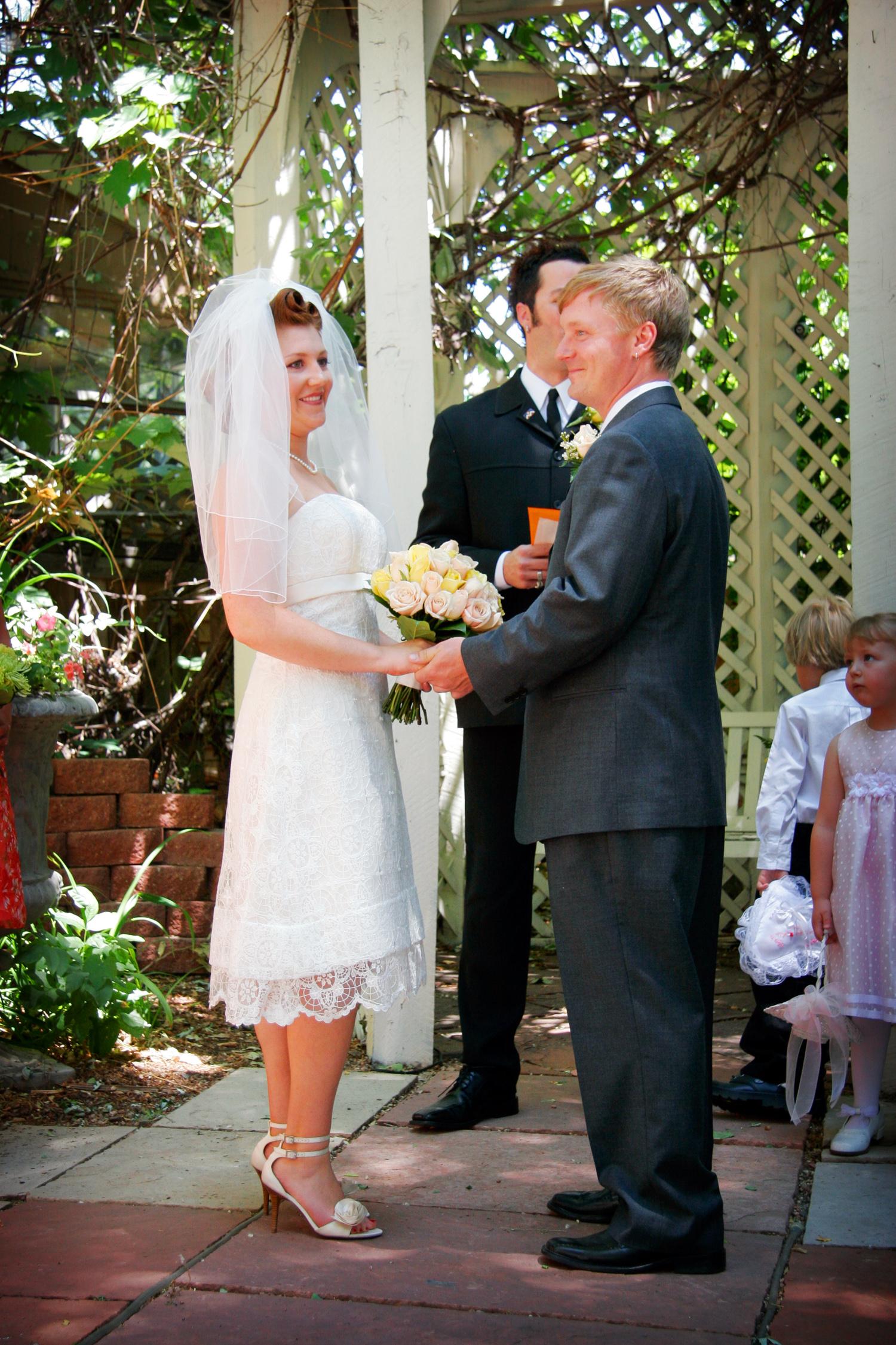 Highlands_Vespa_Denver_Wedding_013.JPG