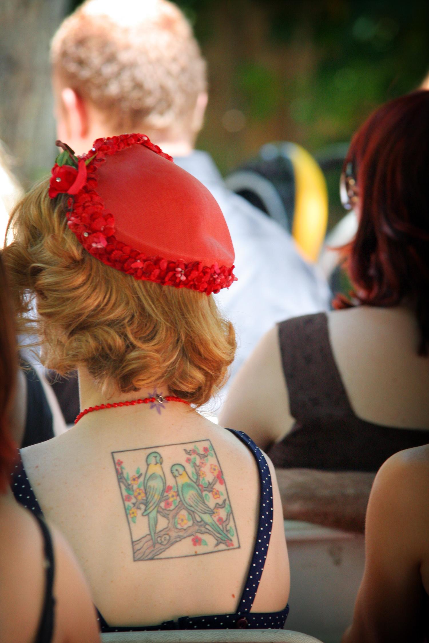 Highlands_Vespa_Denver_Wedding_014.JPG