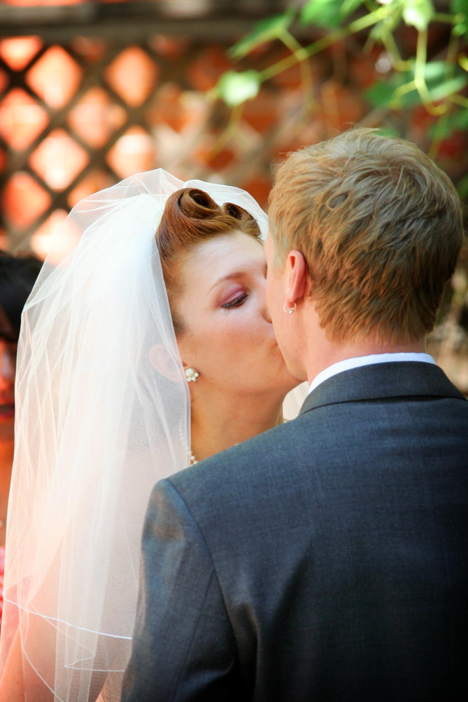 Highlands_Vespa_Denver_Wedding_015.JPG