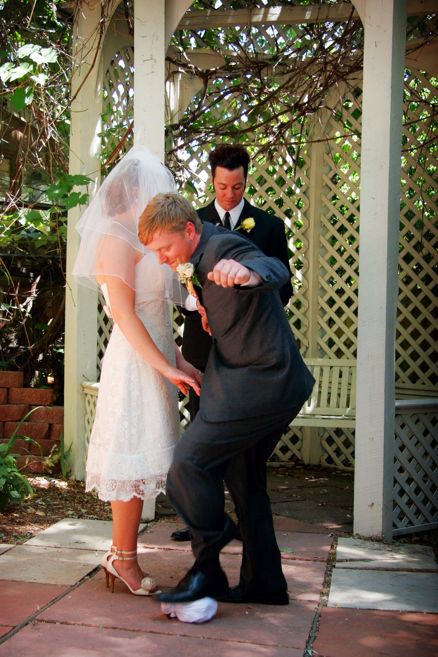 Highlands_Vespa_Denver_Wedding_016.JPG