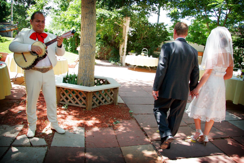 Highlands_Vespa_Denver_Wedding_017.JPG