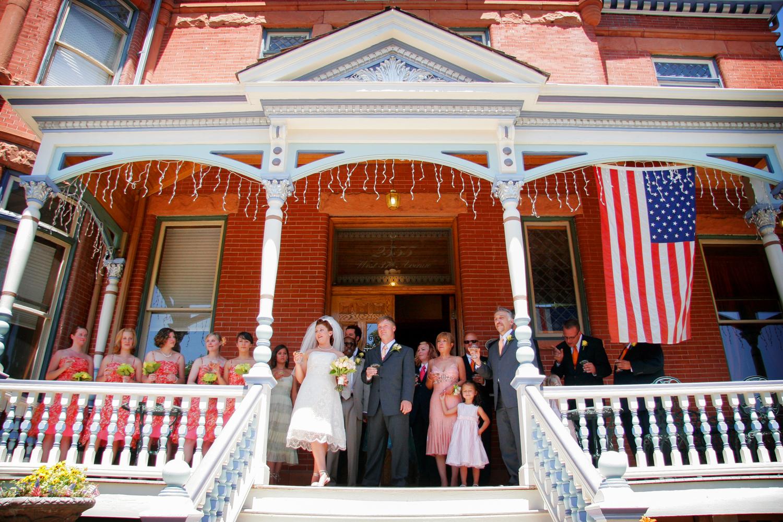 Highlands_Vespa_Denver_Wedding_019.JPG