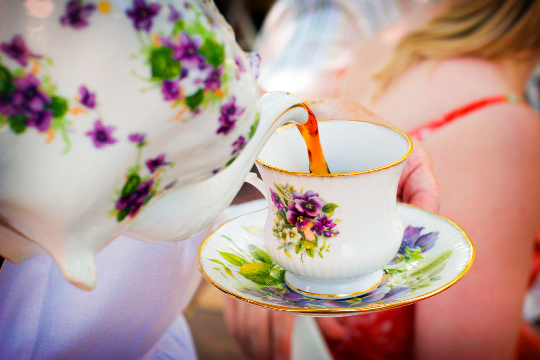 Highlands_Vespa_Denver_Wedding_021.JPG