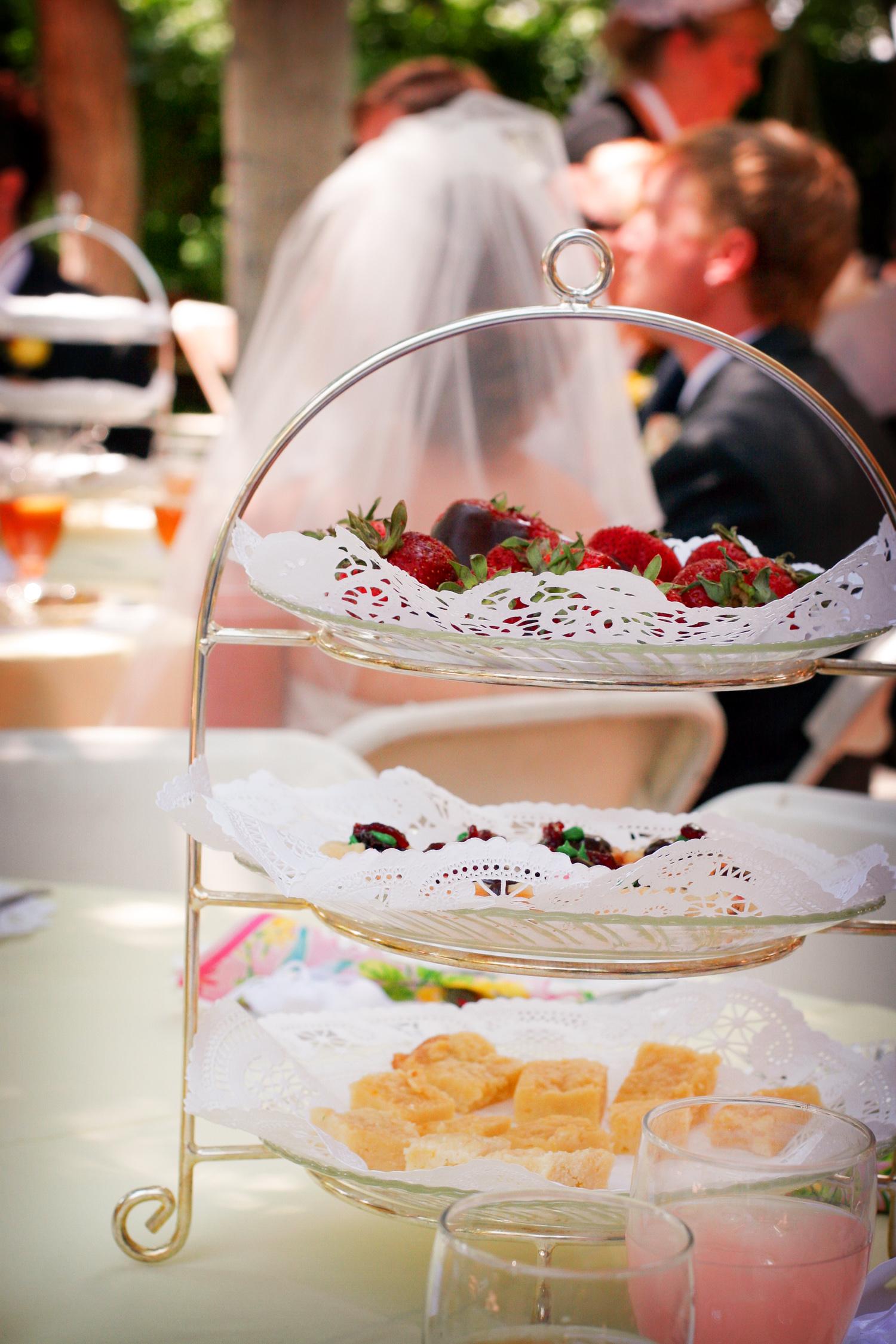 Highlands_Vespa_Denver_Wedding_022.JPG