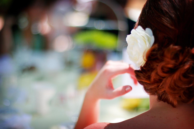 Highlands_Vespa_Denver_Wedding_023.JPG