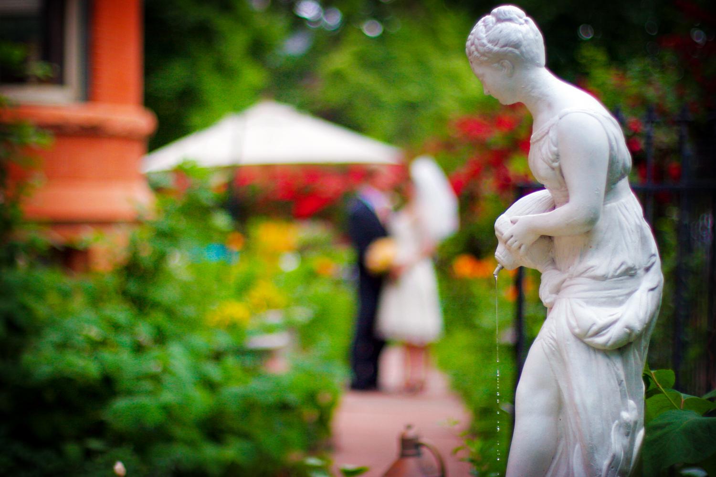 Highlands_Vespa_Denver_Wedding_024.JPG