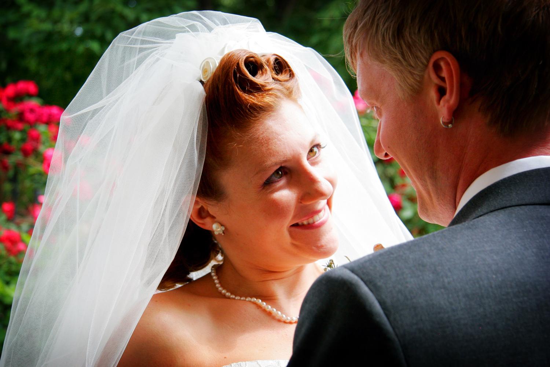 Highlands_Vespa_Denver_Wedding_025.JPG