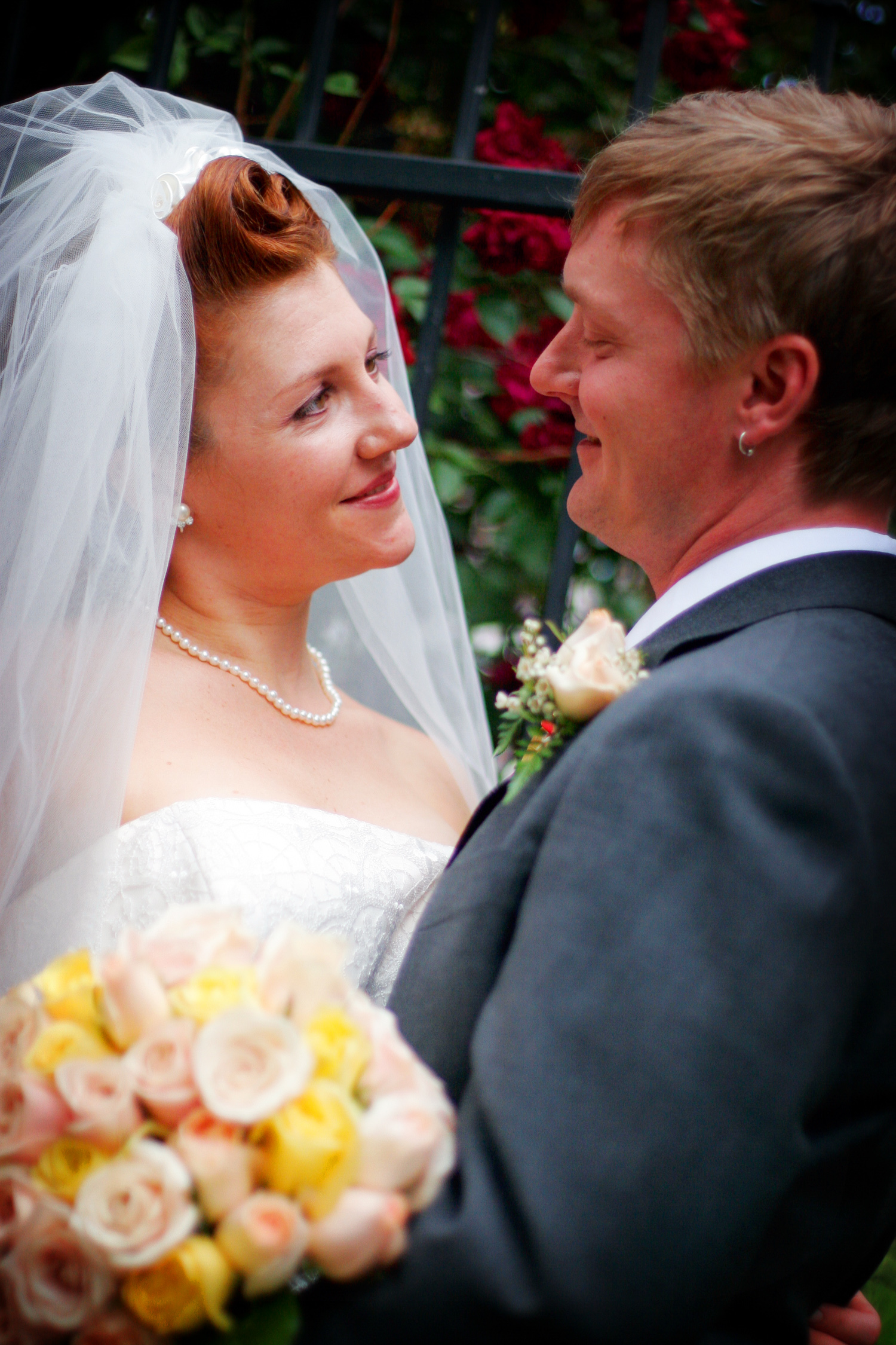 Highlands_Vespa_Denver_Wedding_026.JPG