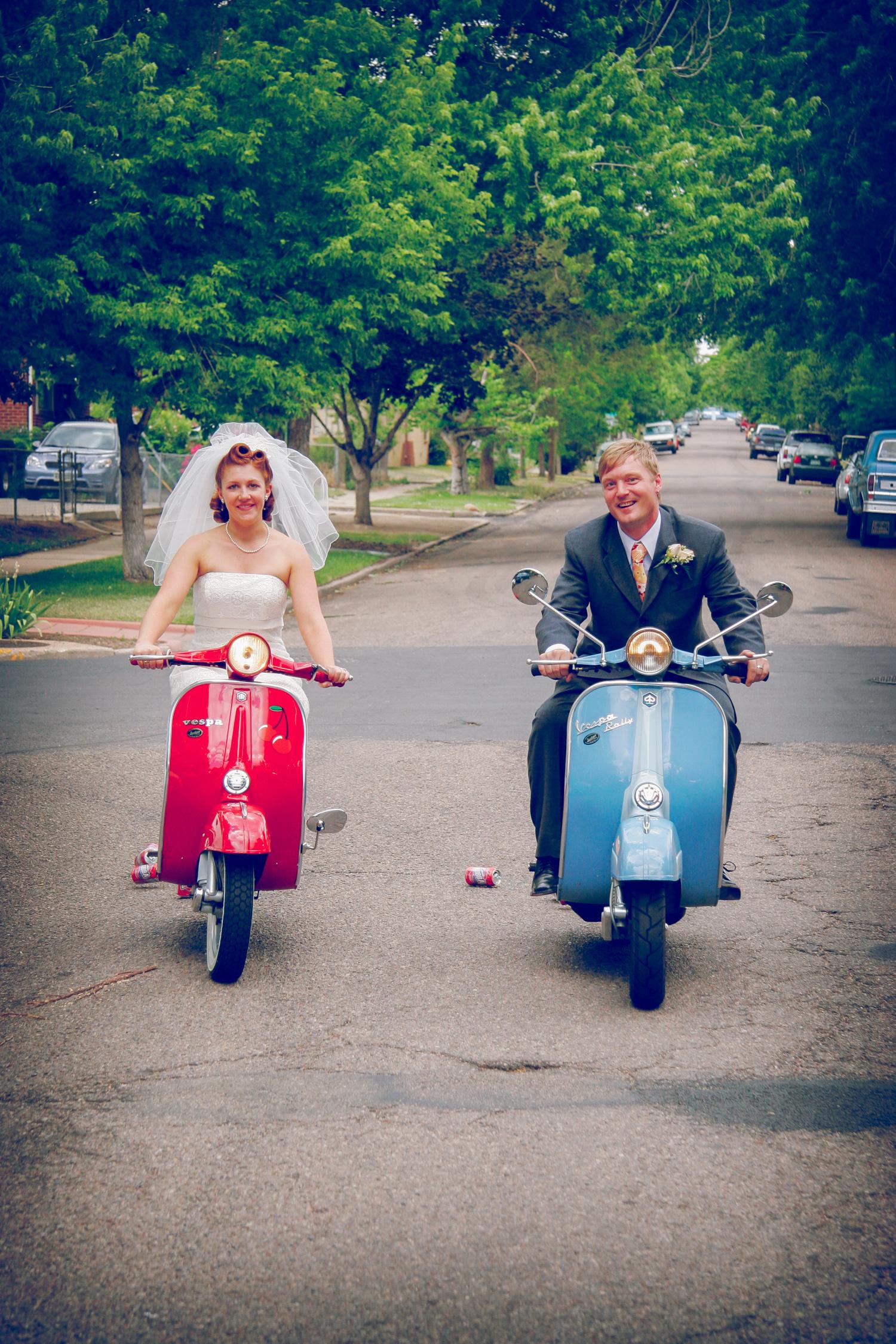 Highlands_Vespa_Denver_Wedding_028.JPG