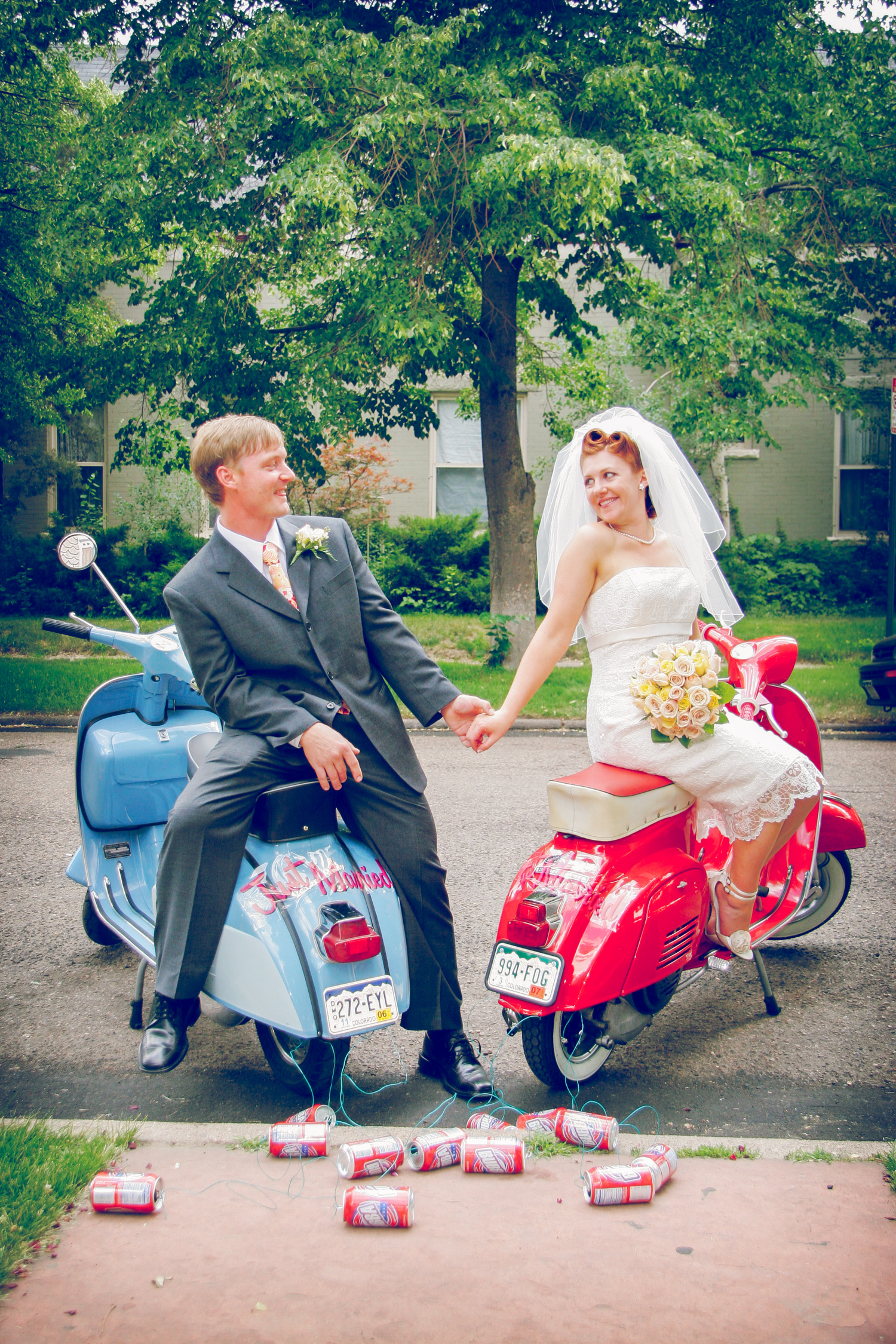 Highlands_Vespa_Denver_Wedding_027.JPG