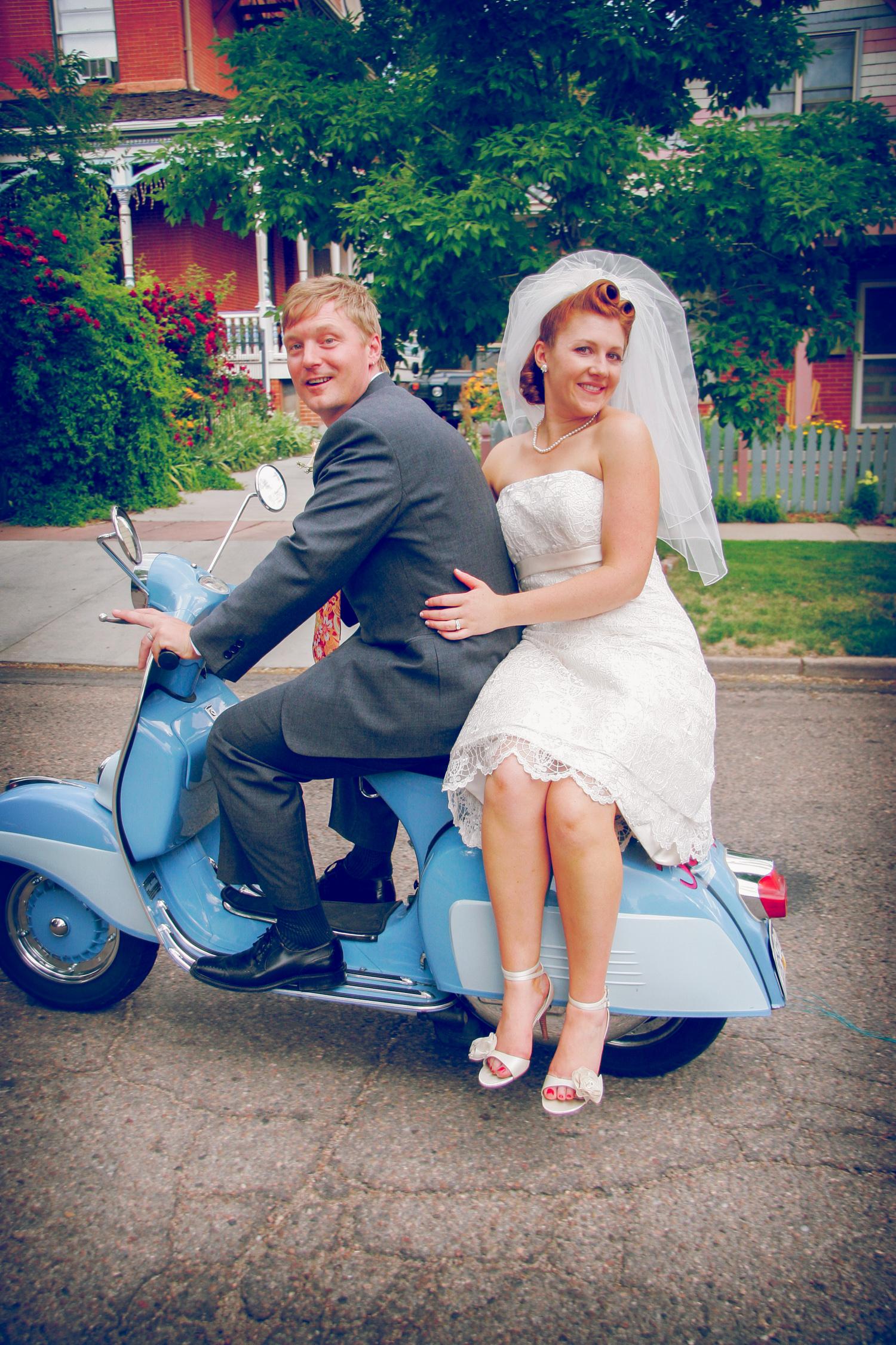 Highlands_Vespa_Denver_Wedding_032.JPG