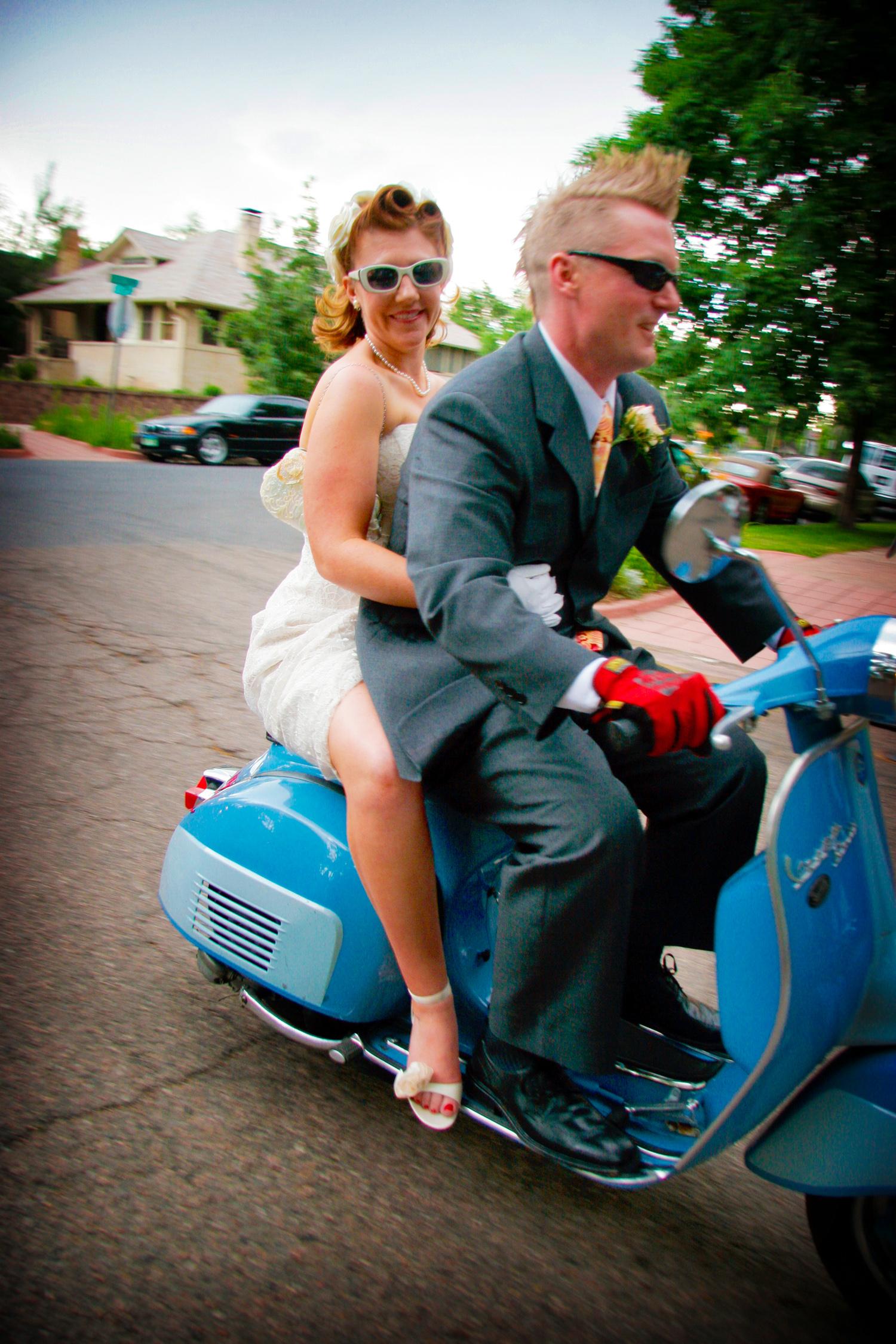 Highlands_Vespa_Denver_Wedding_037.JPG