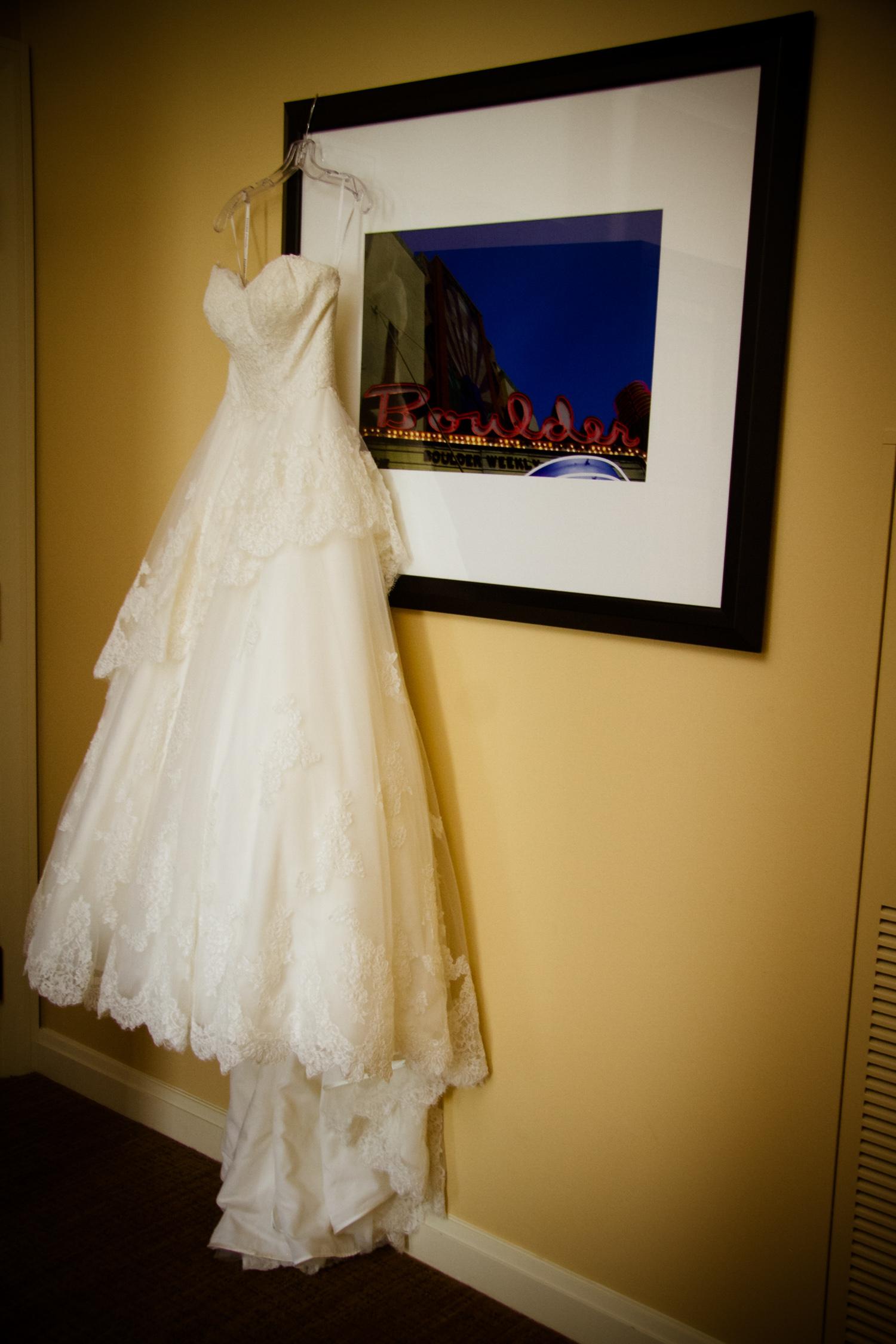 Planet_Bluegrass_Lyons_Wedding_001.JPG