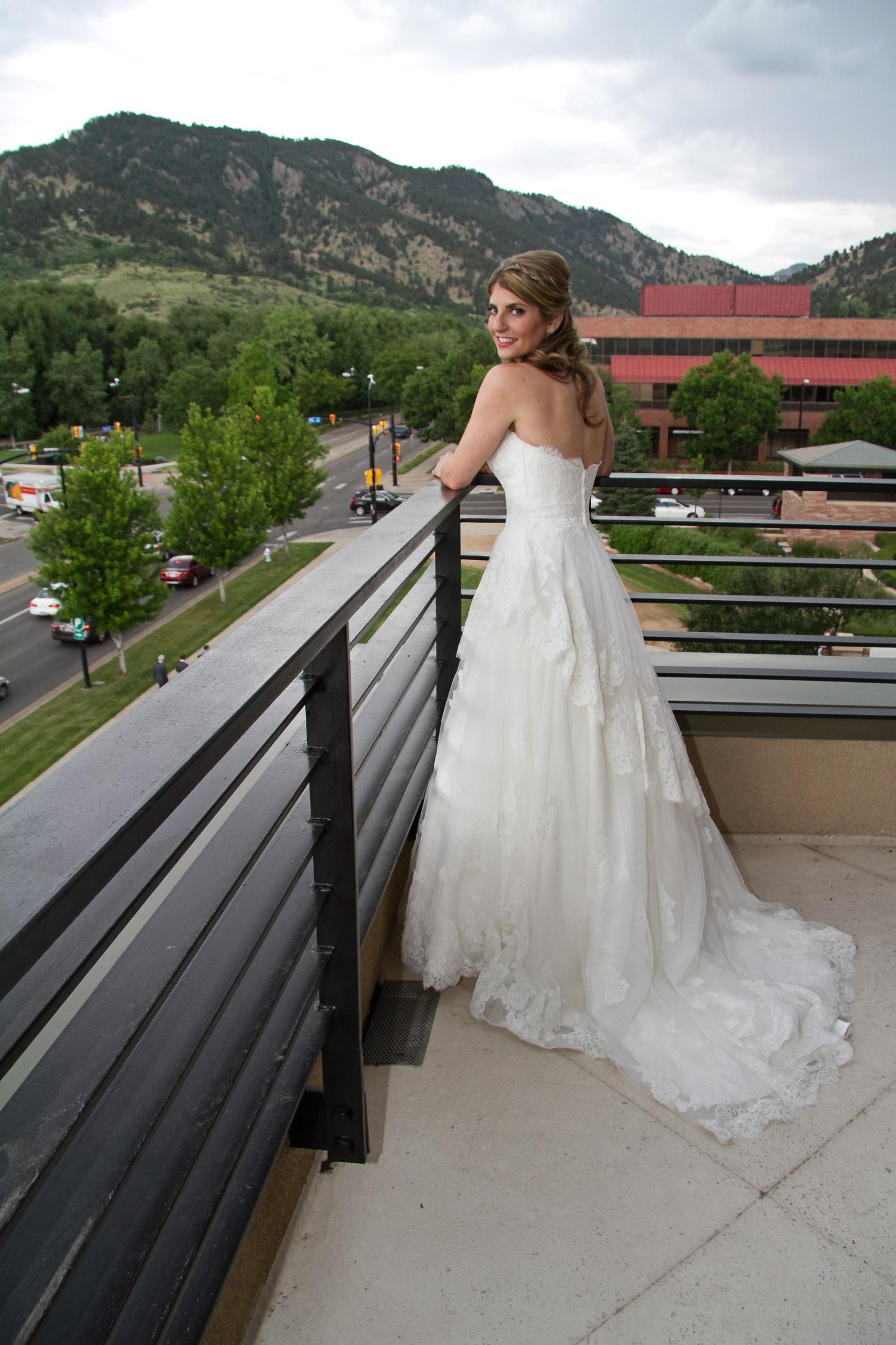 Planet_Bluegrass_Lyons_Wedding_012.JPG