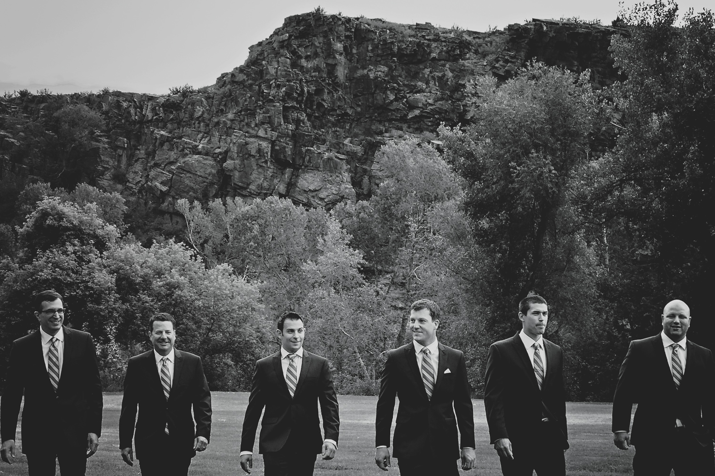 Planet_Bluegrass_Lyons_Wedding_018.JPG