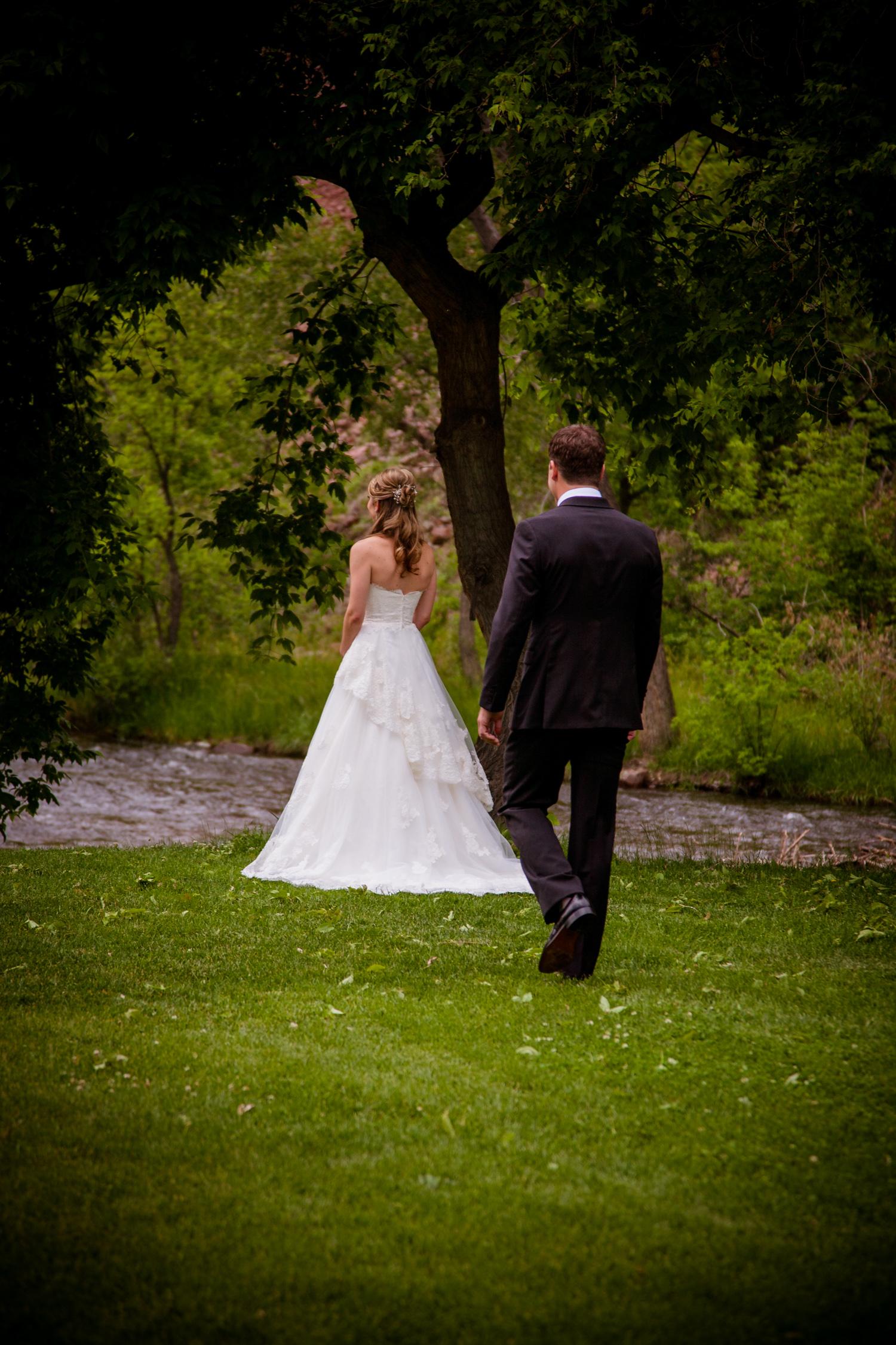 Planet_Bluegrass_Lyons_Wedding_020.JPG