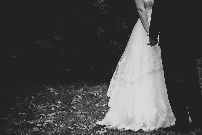 Planet_Bluegrass_Lyons_Wedding_024.JPG