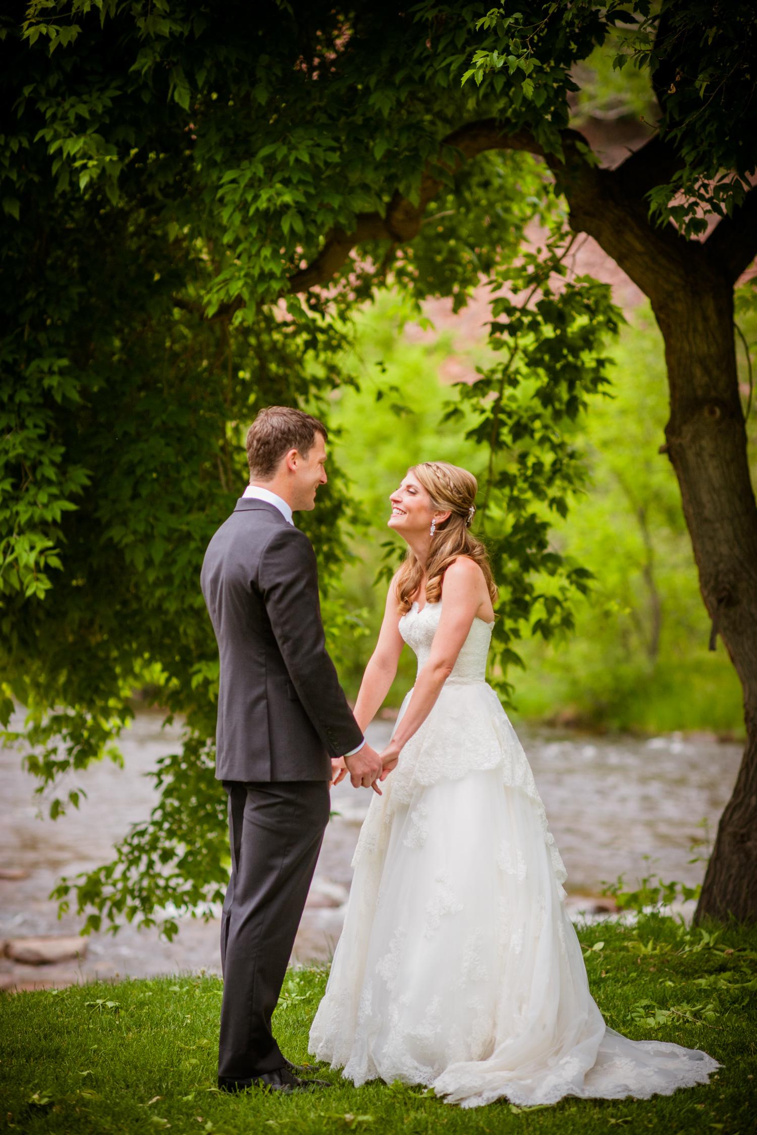 Planet_Bluegrass_Lyons_Wedding_023.JPG