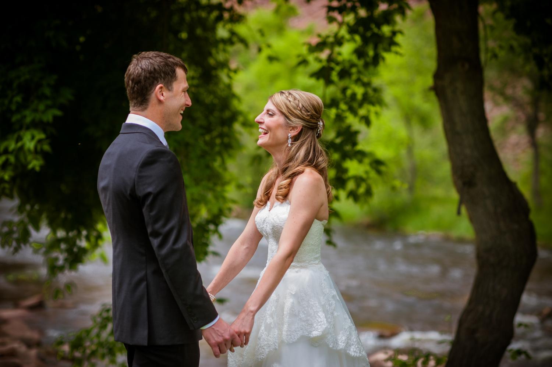 Planet_Bluegrass_Lyons_Wedding_026.JPG