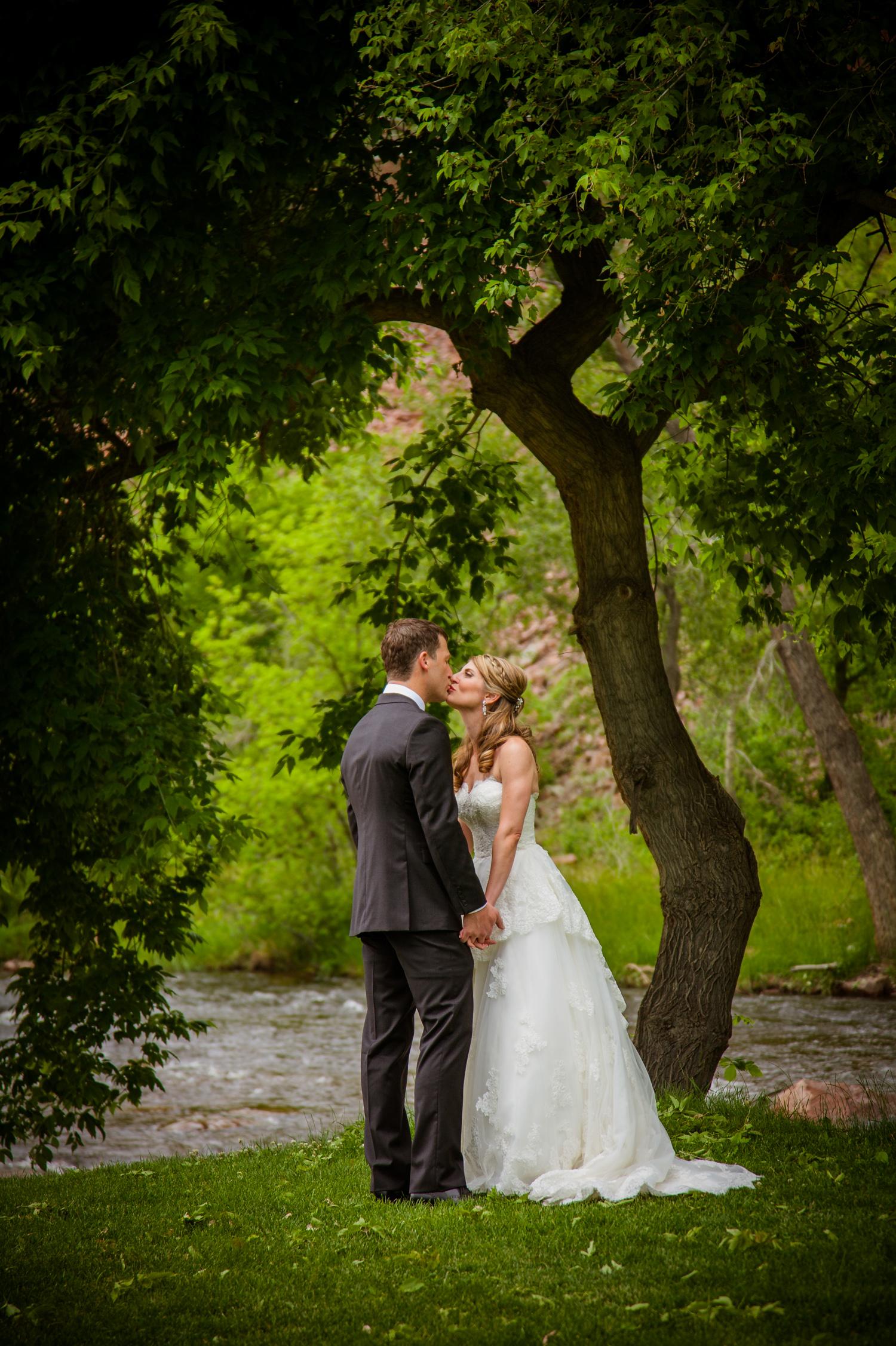 Planet_Bluegrass_Lyons_Wedding_025.JPG