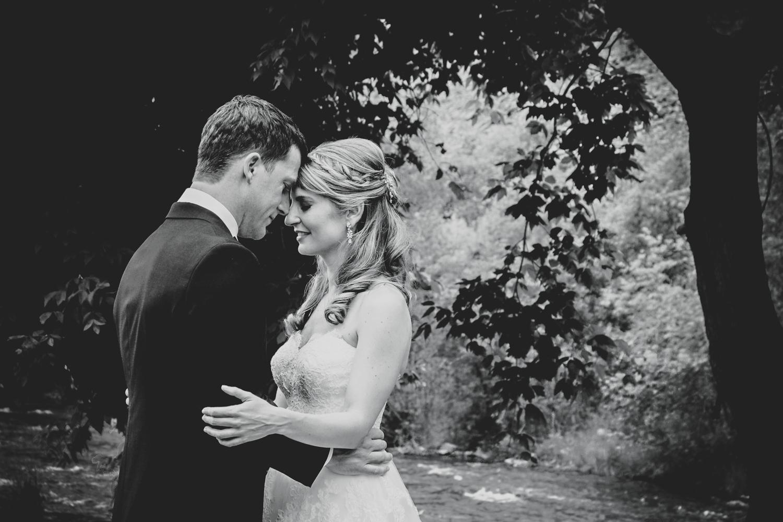 Planet_Bluegrass_Lyons_Wedding_028.JPG