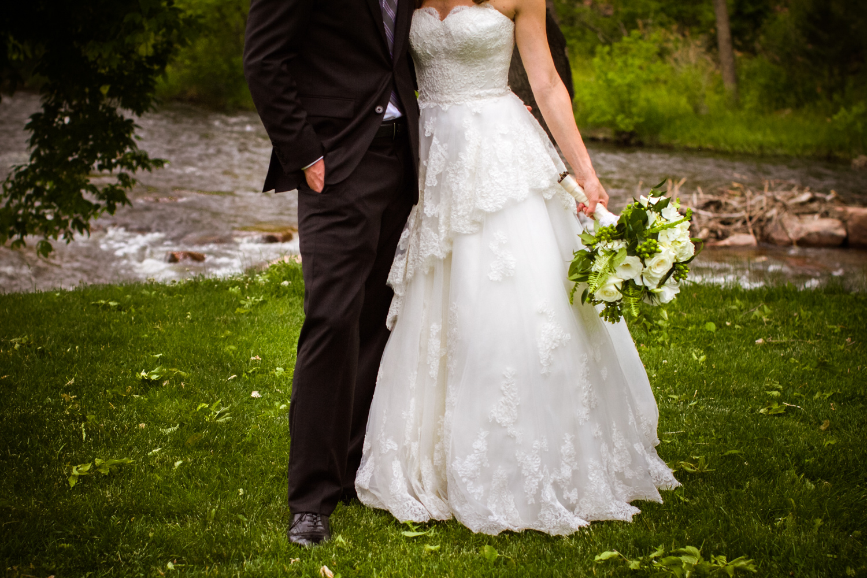 Planet_Bluegrass_Lyons_Wedding_030.JPG