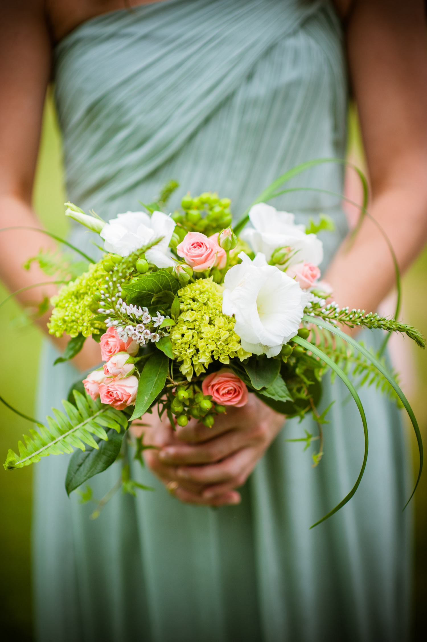 Planet_Bluegrass_Lyons_Wedding_031.JPG