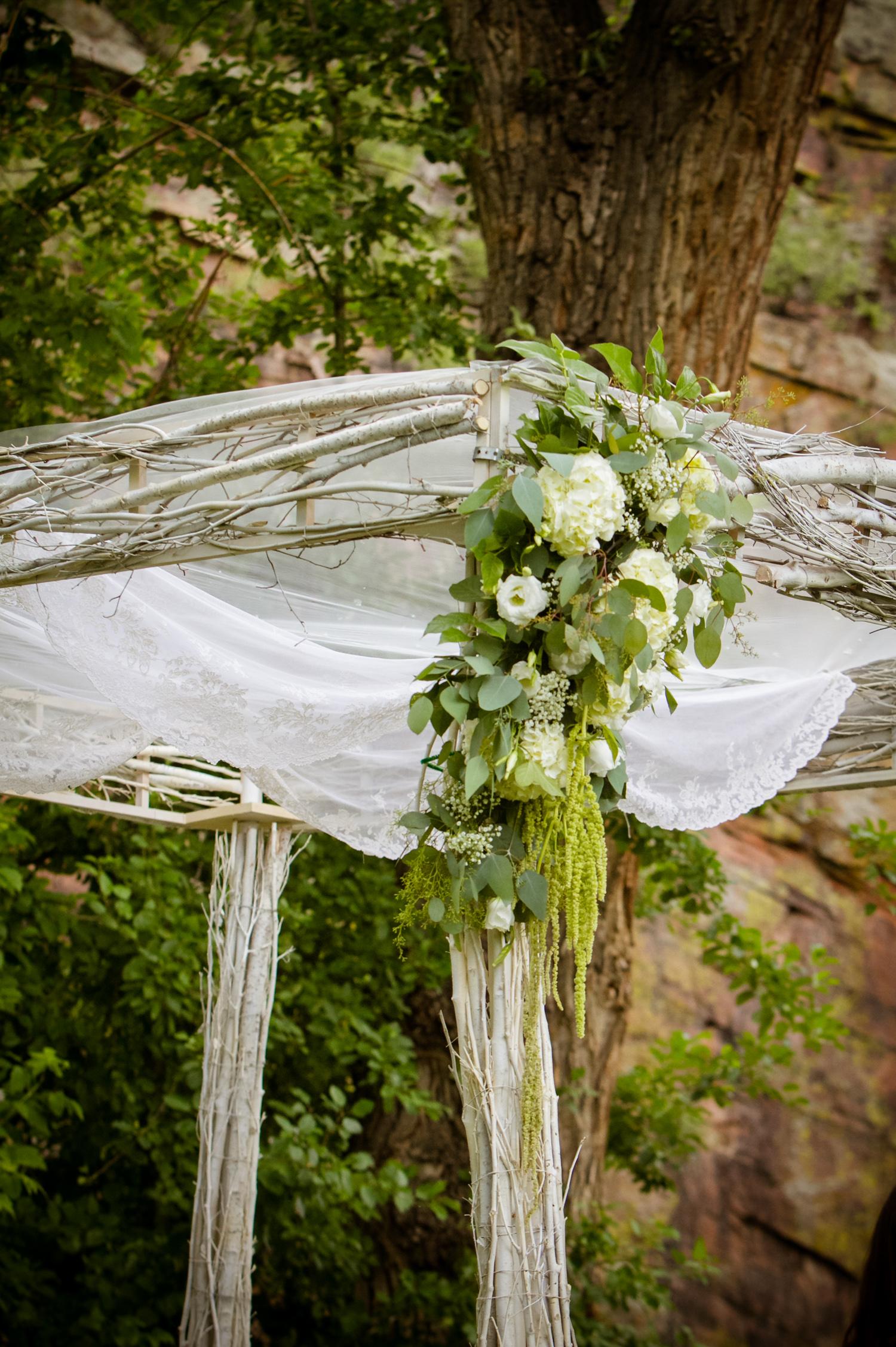 Planet_Bluegrass_Lyons_Wedding_043.JPG