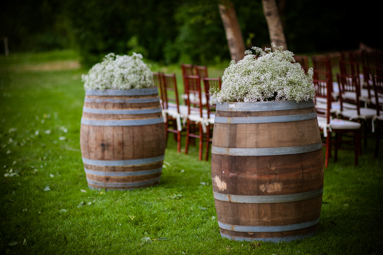 Planet_Bluegrass_Lyons_Wedding_044.JPG