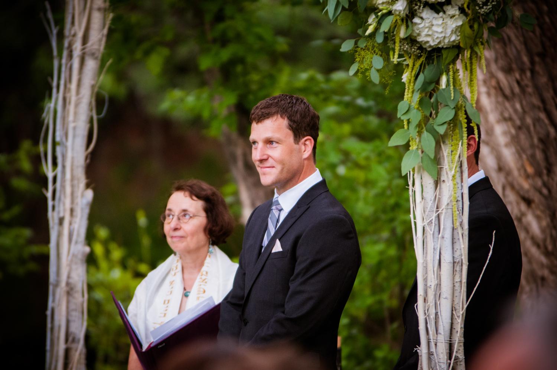Planet_Bluegrass_Lyons_Wedding_046.JPG