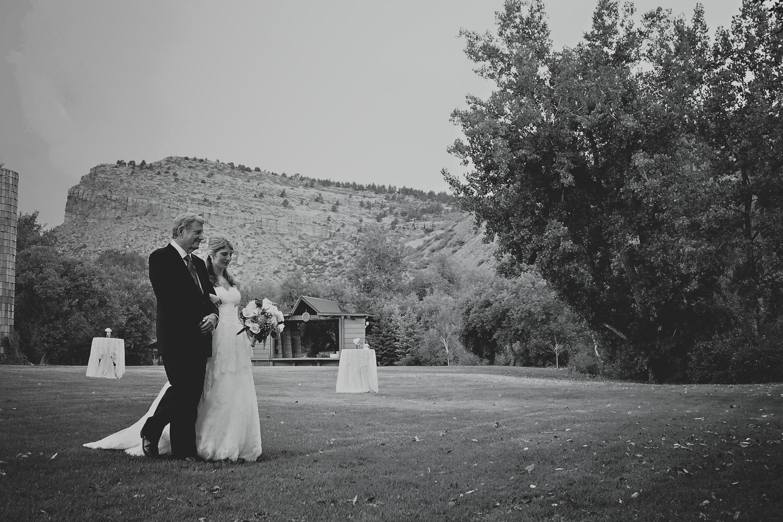 Planet_Bluegrass_Lyons_Wedding_048.JPG