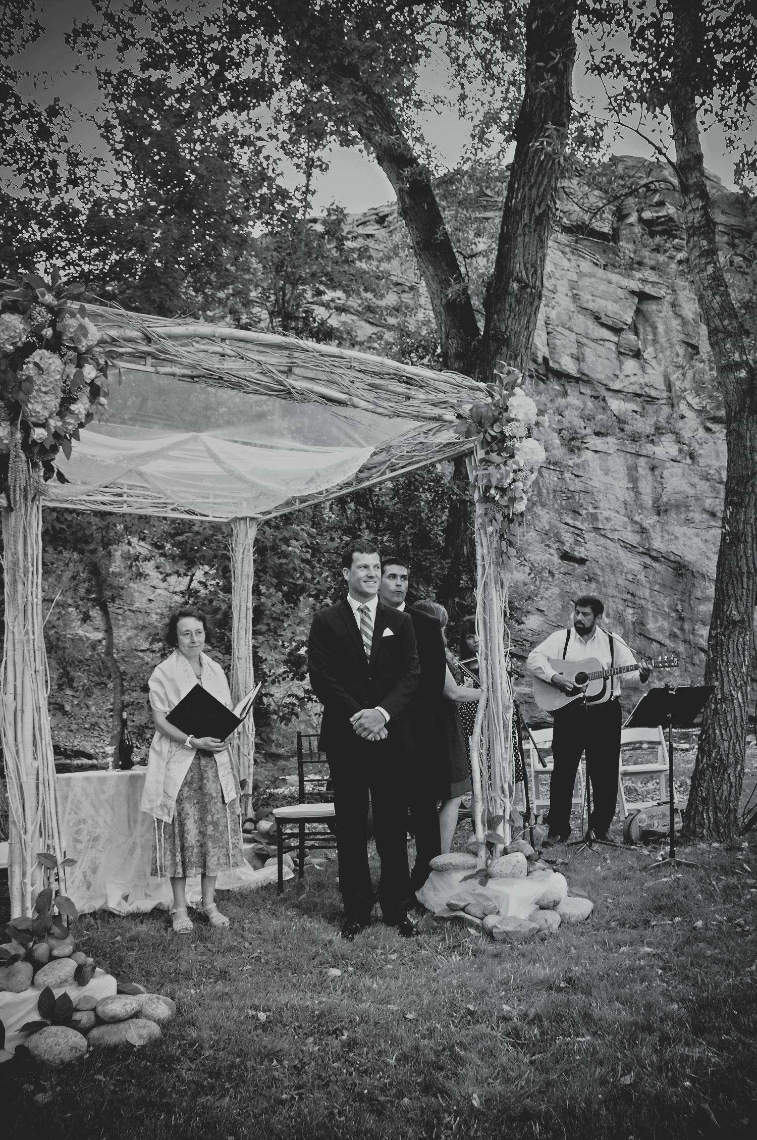 Planet_Bluegrass_Lyons_Wedding_047.JPG