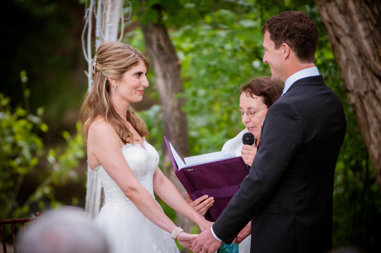 Planet_Bluegrass_Lyons_Wedding_050.JPG