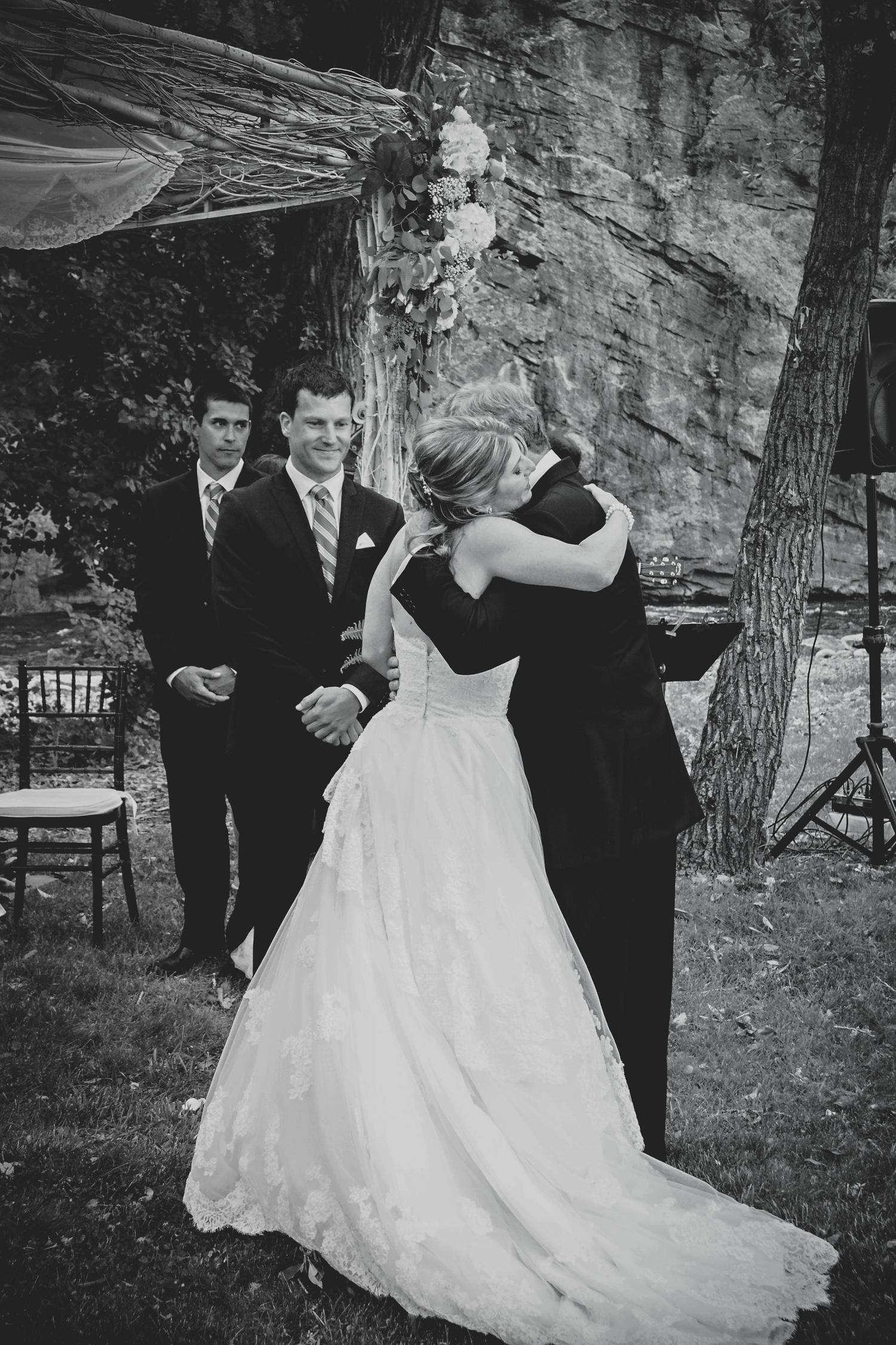 Planet_Bluegrass_Lyons_Wedding_049.JPG