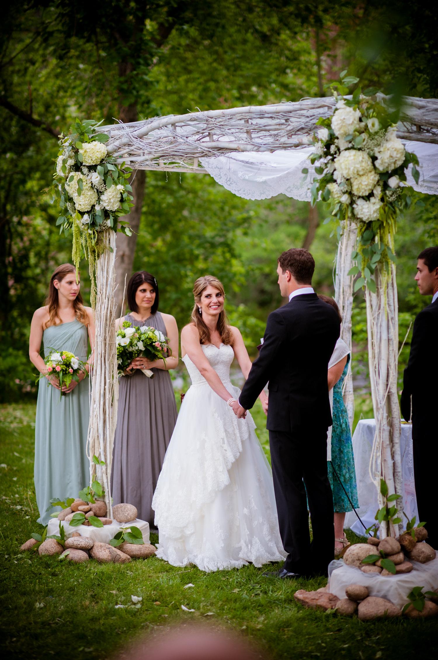 Planet_Bluegrass_Lyons_Wedding_051.JPG