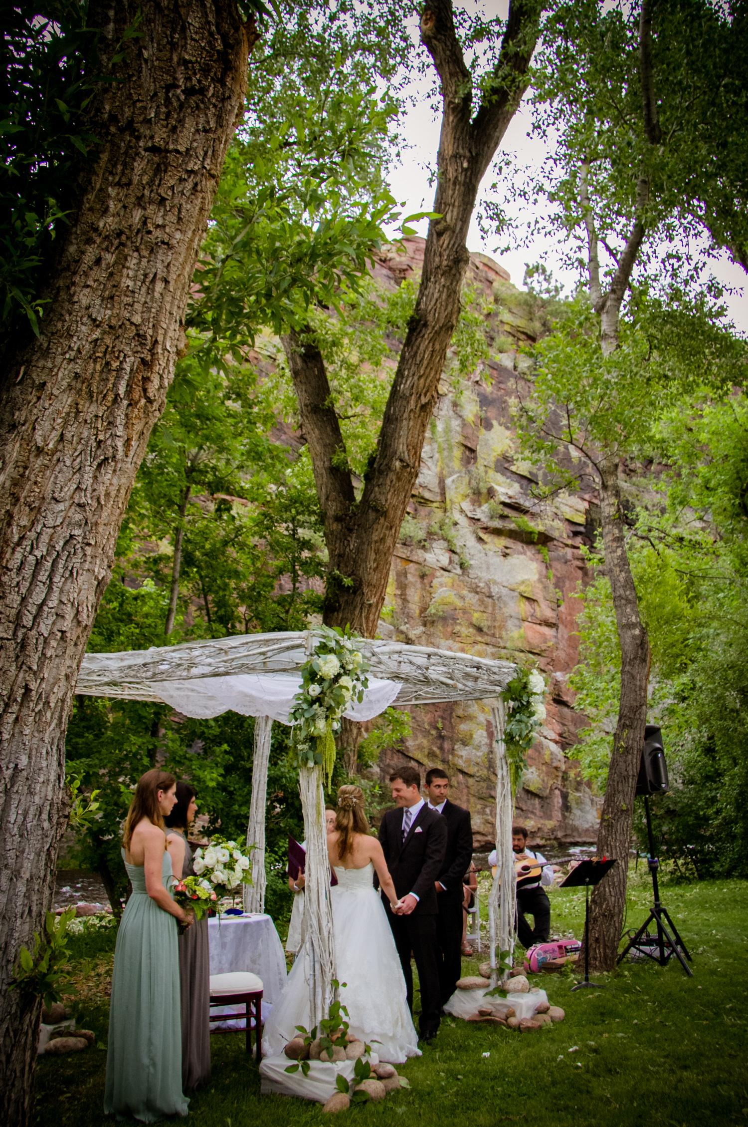 Planet_Bluegrass_Lyons_Wedding_052.JPG
