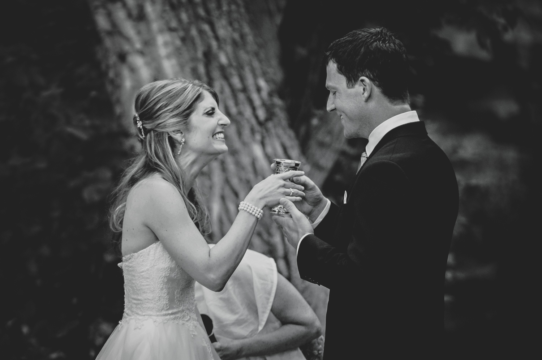 Planet_Bluegrass_Lyons_Wedding_057.JPG