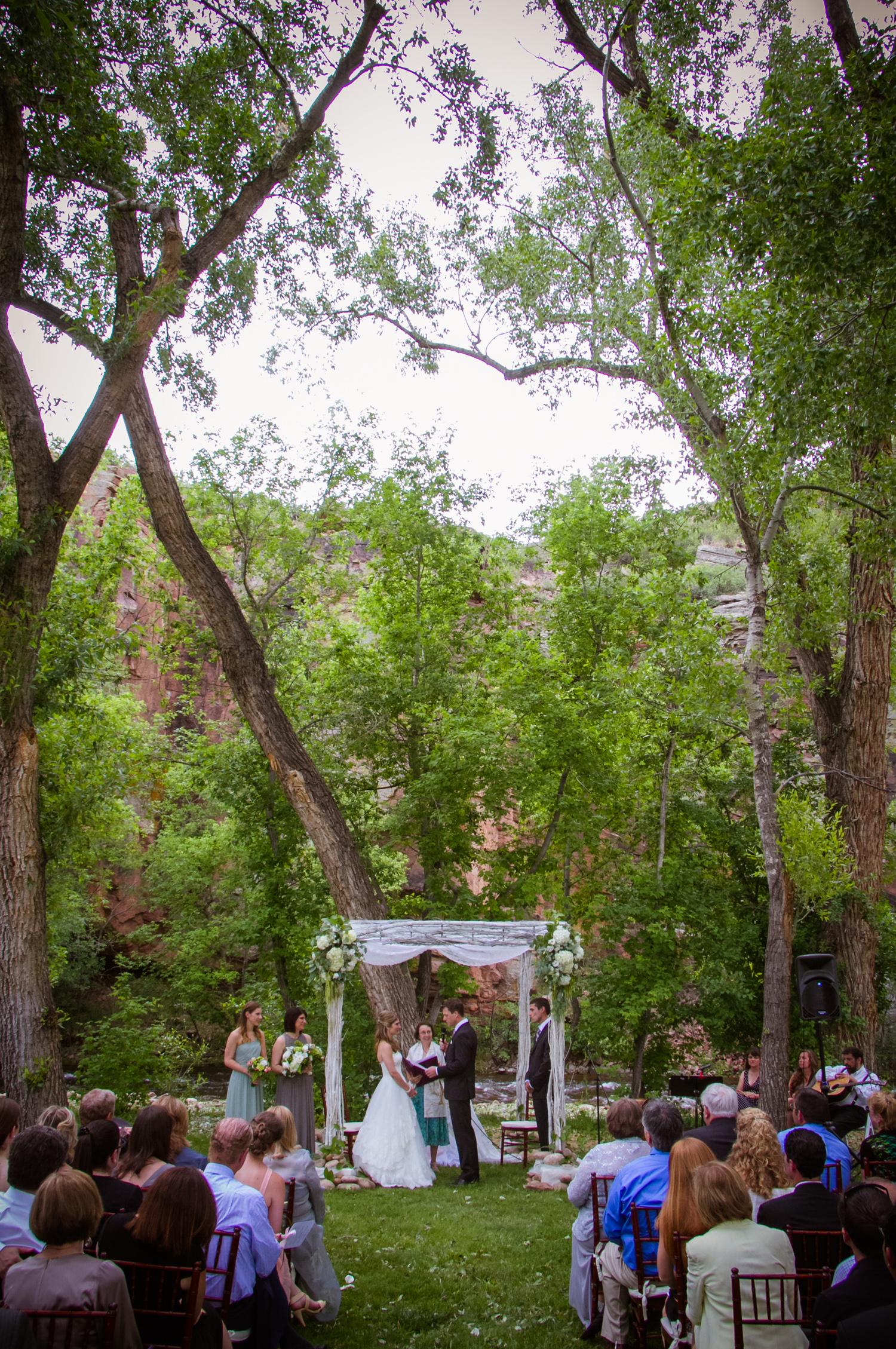 Planet_Bluegrass_Lyons_Wedding_055.JPG