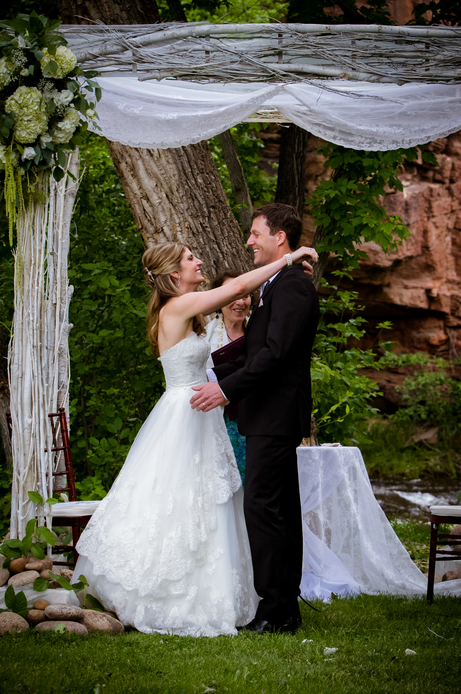 Planet_Bluegrass_Lyons_Wedding_059.JPG